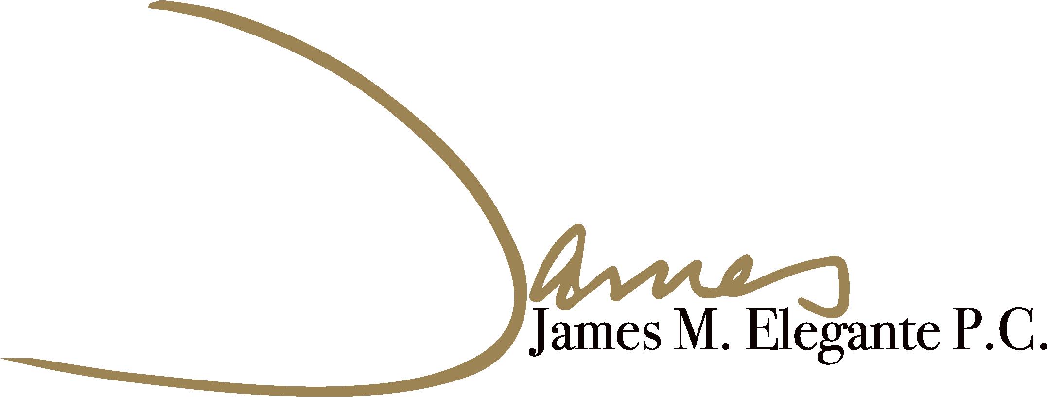 James Elegante P.C. | Utah Nevada