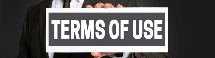 End-User License Agreement Terms Explained by St. George Attorney